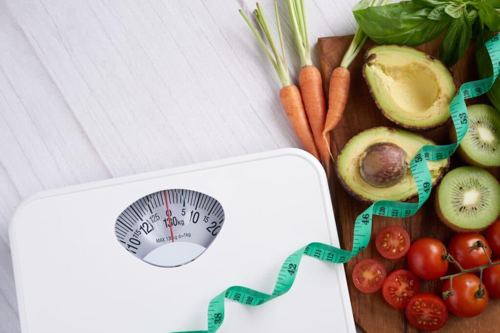 como manter o peso após cirurgia plástica